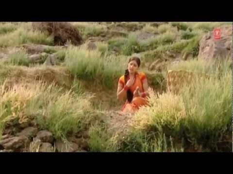 Chhoyeda Ki Chhoi - Full Video Song Byo Movie - Preetam Bharatwan, Meena Rana