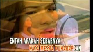 IIS DAHLIA ~ DIAMBANG SORE - YouTube.flv