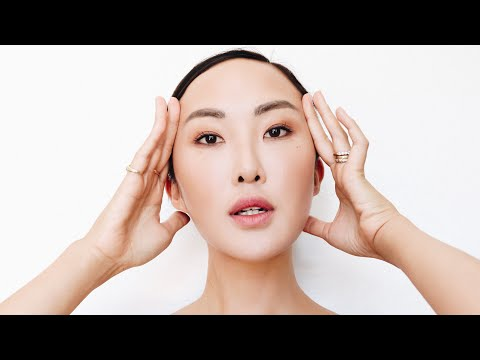 This Routine is Better Than Botox and Fillers| Chriselle Lim thumbnail