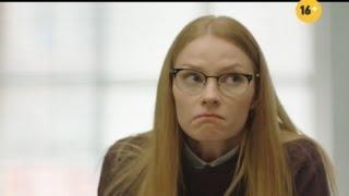 Вы все меня бесите, 6 серия, премьера 16 января 2017,смотреть онлай анонс на канале СТС,