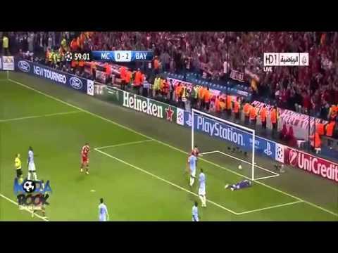 Giovani Dos Santos Goal Vs Real Madrid