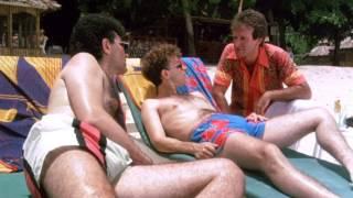 Club Paradise - Trailer