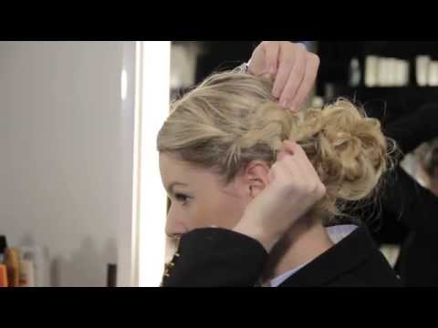 Trump at Home: How to Style your Hair thumbnail