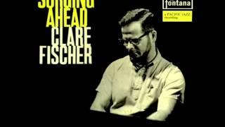 Clare Fischer Trio - Strayhorn
