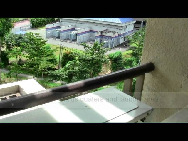 Perdana View Boutique, Damansara Perdana - For Sale Travel Video