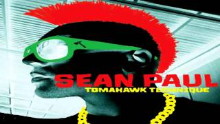 Sean Paul Feat. Kelly Rowland - How Deep Is Your Love