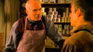 Dead Man's Gun - S1, Ep3: My Brother's Keeper(1997)
