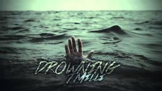 Drowning - T Milli