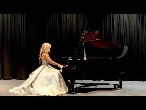stronger-than-a-diamond-|-wedding-first-dance-song-2020-wedding-songs-2020