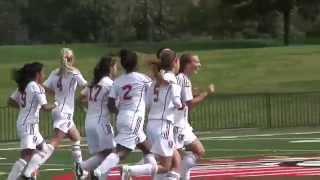 York Lions HIGHLIGHTS   Women