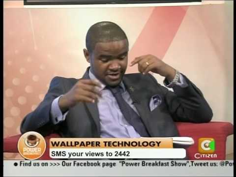 0720271544 Wallpaper Kenya Nairobi City Kenya