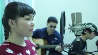 [3 Con Sói Studio] Em Về Tinh Khôi - Christina Hoha