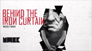 Behind The Iron Curtain With UMEK / Episode 184