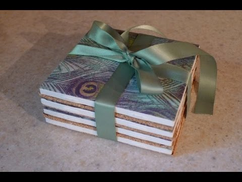 diy-gift:-tile-coasters