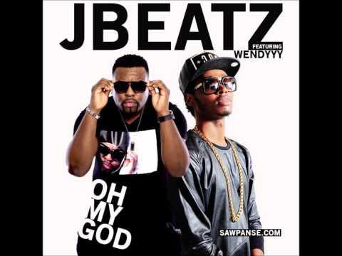 JBEATZ FEAT WENDYYYY OH MY GOD