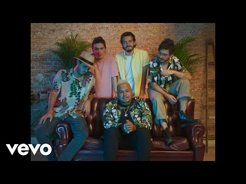 preview Yera, Morat - Mejores Amigos from youtube