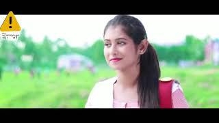 bole-jo-koyal-baago-me-sweet-love-story