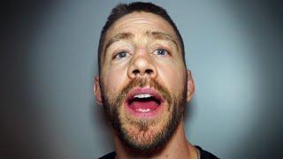 UFC 200: Duane Ludwig says