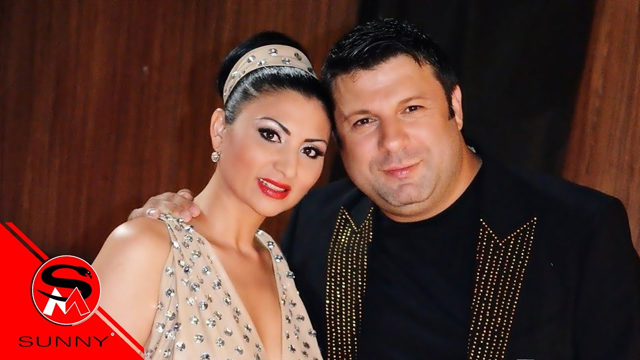 SOFI MARINOVA & TONI STORARO - Lyubov / СОФИ МАРИНОВА & Т.СТОРАРО - Любов, 2015
