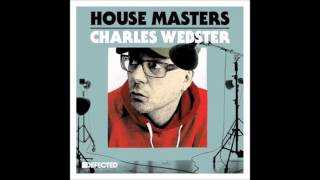 Charles Webster - Look Back (Charles Webster Live Mix)