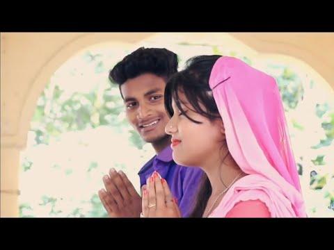 Oh Oh Jane Jaana | Cute Love Story | Munna Dhamal | Best Of Nagpuri Song