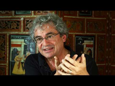 Carlo Rovelli:Why dark energy is not mysterious, not fine tuned, not unnatural