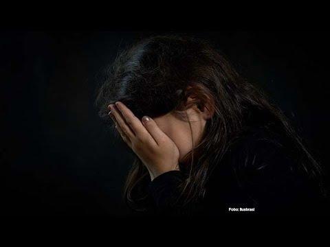 Pengakuan Pilu Siswi SMP Jadi Budak Seks Ayah Kandungnya, Diperkosa Lebih dari 2 Kali dalam 1 Bulan