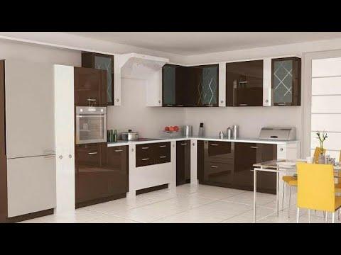 ikinci el mutfak dolabi modelleri ve fiyatlari