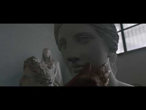 L'Art d'être fragile – Alessandro D'Avenia 🌙