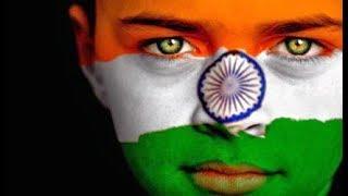 Republic day whatsapp status Happy Republic Day 2019 piyaskitchen