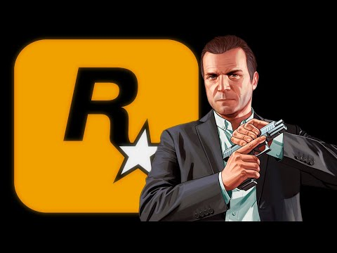 How to uninstall Rockstar Games Social Club 100%