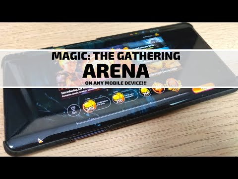 play-magic:-the-gathering-arena-on-almost-any-mobile-device!