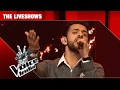 Niyam & Amit Mishra - Bulleya | The Liveshows | The Voice India 2