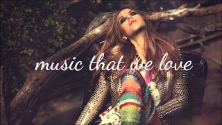 Ella Eyre - Waiting All Night (Ernesztosz Chill Out Mix)