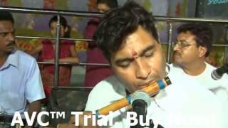 Ashok Toshniwal - Bansuri Wadan (Sawan Ka Mahina , Pawan Kare Shor)
