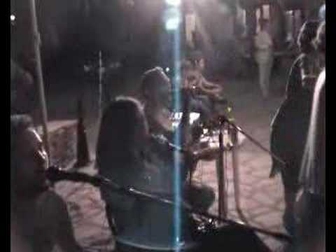 Grevena-Kitsoulis Band