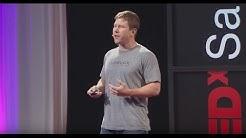 Cybersecurity: It's All About the Coders | Dan Cornell | TEDxSanAntonio