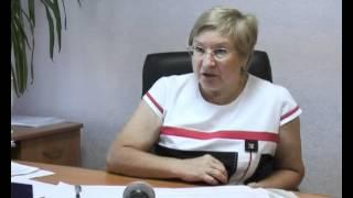 Стоимость обучения филиале ЮУрГУ..f4v