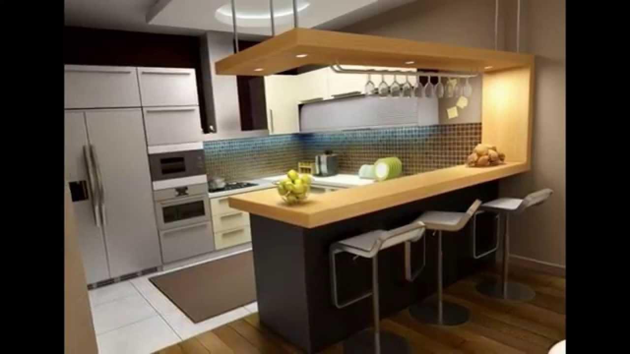 Best Kitchen Designers Seattle Showrooms Remodel Home Savvy Kitchen Ideas