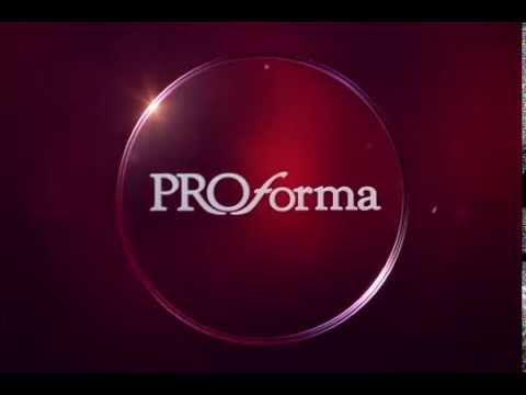 Proforma: Your Complete Marketing Resource
