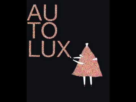 Autolux - Highchair