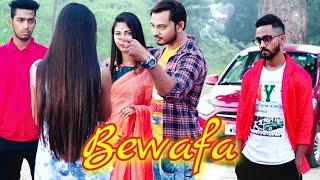 bewafa-love-story-ladki-hai-bewafa-ek-ladki-aur-10-aashiq-heart-touching-revenge-love-story2019