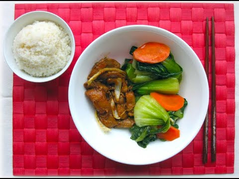 How Foods Affect Blood Sugar: A Guide for Vietnamese Patients with Diabetes