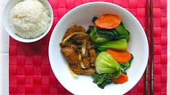 hqdefault - Diabetes Diet In Vietnamese