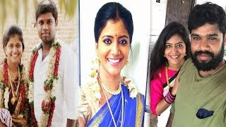 bigg-boss-theenmar-savitri-unseen-and-rate-photos-shiva-jyothi-family-photos-tollywood-today