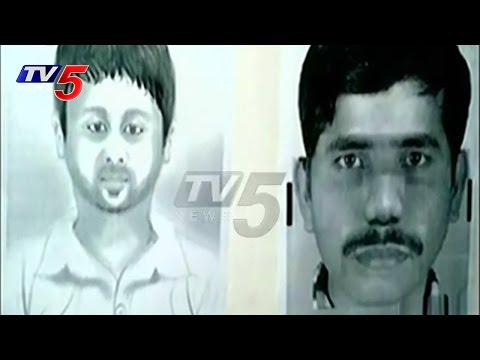 Police vs Injection Psycho | Psycho Attacks Continues in AP | TV5 News