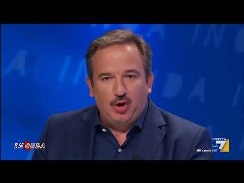 Matteo Salvini: 'Autostrade ha registrato un utile di 1 miliardo ma ha quasi dimezzato ...