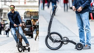 11 SUPER NEW TECH GADGETS AND INVENTIONS 2020   YOU SHOULD HAVE   AWESOME PRODUCTS 2020