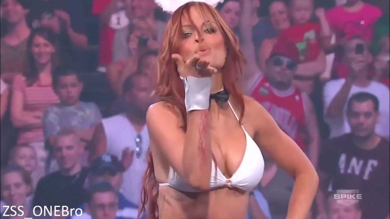 christy hemme sex face