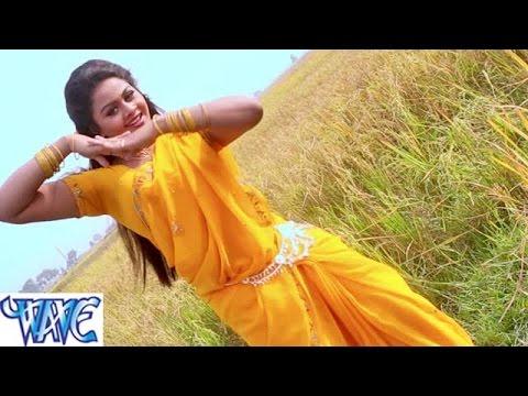 HD तोहरे नावे जवानी कईनी - Tohare Nave Jawani Kaini -Teri Meri Ashiqui - Bhojpuri Hit Songs 2015 new
